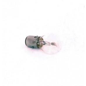 Glödlampa framlyse Subrap